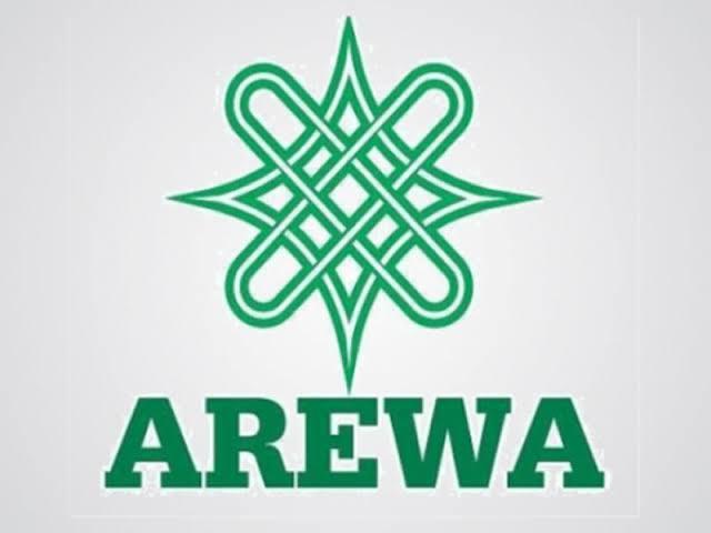 Almajiri: ACF Backs Govs, Faults Approach