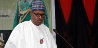 May Day: Buhari Salutes Workers Resilience, Says 'We Shall Triumph As A Team