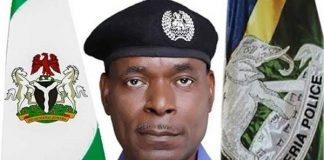 Anyone Found Without A Face Mask Will Be Prosecuted – FG