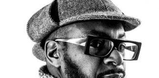 Ty: Nigerian-British Rapper Dies After Contracting Coronavirus