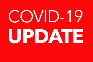 553 New Coronavirus Cases Recorded in Nigeria