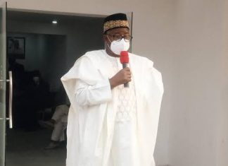 COVID-19: Bauchi Govt Extends Market Opening Hours