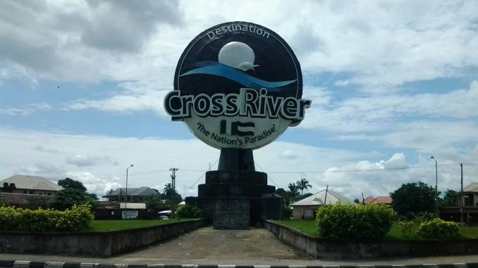 COVID-19: Health Worker Reportedly Dies In Cross River State