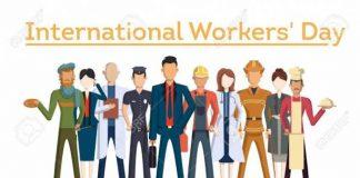 May Day: There Will Be No Job Losses Arising From COVID-19– FG