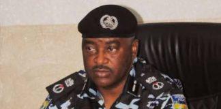Police Rescue 3 Kidnap Victims, Arrest 1 Suspect In Enugu