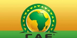COVID-19: CAF Initiates Financial Entitlement Payments To Clubs