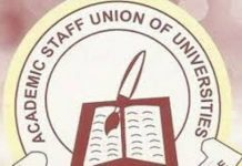 Office Of Accountant General Of The Federation Debunks Deduction Claims By ASUU