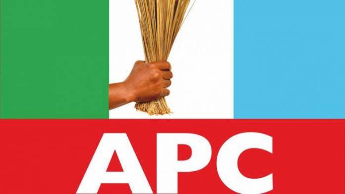 Edo Guber Primaries: APC Generates N135m From Sale Of Forms