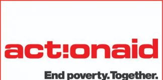 Insecurity: ActionAid Nigeria Trains Police Officers On Community Policing