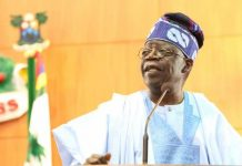 Election Of June 12 1993 Changed Nigeria Profoundly – Tinubu