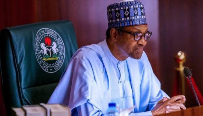 We'll Embarrass You Before International Community, PANDEF Tackles Buhari