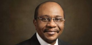 CBN Debits Banks Another N459.7 billion For Failure To Meet CRR Target