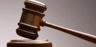 Court Reinstates 5 Suspended Kano Lawmakers