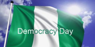 Democracy Day: Nigerians in U.S. Advocate Ideology Based Politics, Seek reforms