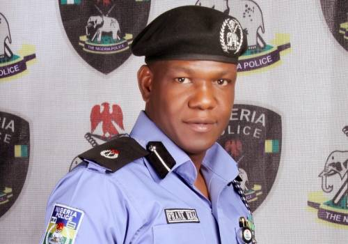 Police Nab 3 Brothers Over Alleged Murder Of Woman In Abuja