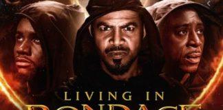 'Living in Bondage – Breaking Free' Now on Airtel TV Platform