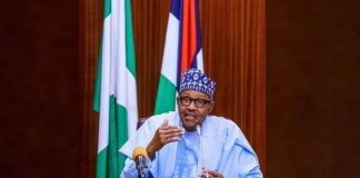 Buhari Approves Appointment of 12 New Permanent Secretaries
