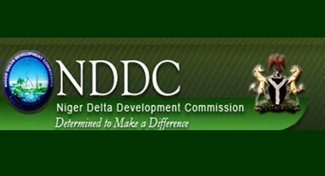 Help! National Assembly Wants To Truncate NDDC Forensic Audit - Niger Delta Leaders