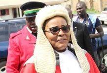 Rape: Ogun CJ Talks Tough