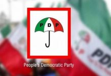 Edo Governorship Poll: PDP Reopens Screening Of Aspirants