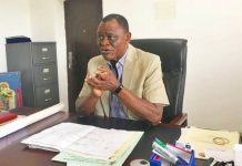 Why Colleges Of Education Will Continue To Experience Low Patronage-Delta Commissioner