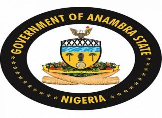 World Desertification Day: Anambra Warns Against Harmful Environmental Practices