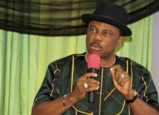 Anambra Govt. Identifies 6 Herbal Products For Management Of COVID-19