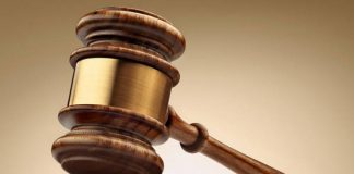 Court Remands Man, 29, For Alleged Kidnap, Rape, Armed Robbery