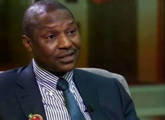 FG To Set Up Inter-ministerial Committee To Tackle Rape