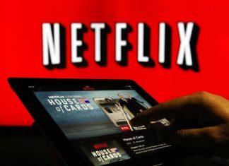 Netflix partners EbonyLife TV on Nigerian movie production for global audience