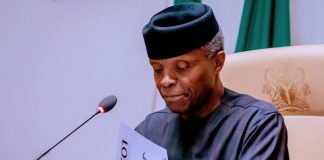 39.4 Million May Be Jobless Before Year End – FG