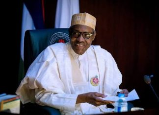 Southern, Middle-belt Leaders Sue Buhari Over Alleged Marginalisation In Federal Appointments