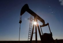 Oil Prices Fall On Doubts Over Output Cuts, Surging U.S. Diesel Inventories