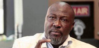 Kogi West Poll: Tribunal Dismisses Dino Melaye's Petition Against Adeyemi