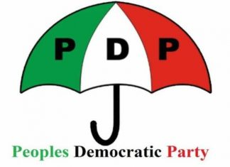 Ondo Governorship: PDP Extends Sale Of Nomination Form