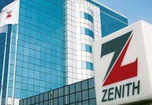 Global Finance 2020: Zenith Bank Emerges Best Bank In Nigeria