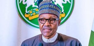JUST IN: Nigeria's External Reserves Grew From $33.42bn to $36bn In May – Buhari