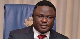 COVID-19: NMA Warns Cross River Gov't against Reopening Schools