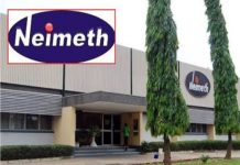 Intervention Fund: Neimeth Emerges Best Performing Stock In May