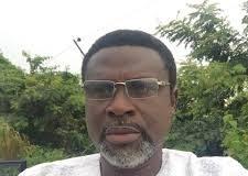PDP Chieftain Backs Ganduje Over Comment On Herdsmen