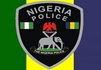 Police Dismiss Corporal Over Killing Of 20-yr-Old Cyclist In Adamawa