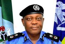 A'Ibom Police Arrests Pastor, 11 Others For Rape