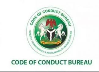 Police, INEC Release 'Code of Conduct' For Elections