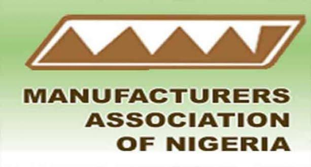 High Cost Of Borrowing Bane Of Manufacturing Sector - MAN