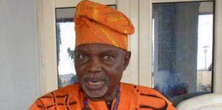 Democracy Day: Ibadan High Chief Wants 'June 12' spirit reawakened