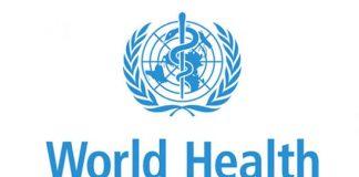 WHO Declares Nigeria Polio Free