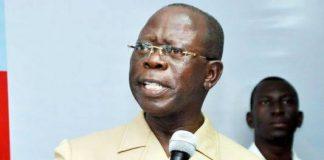 Edo Guber: APC Inaugurates Screening, Appeal Committees For Primaries