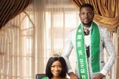 120 Compete For Mr, Miss Nigeria International