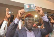 Edo 2020: Obaseki emerges PDP candidate