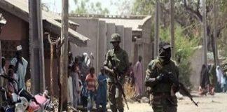 Suspected Kidnappers Kill APC Chairman In Batsari LGA, Katsina State — Police